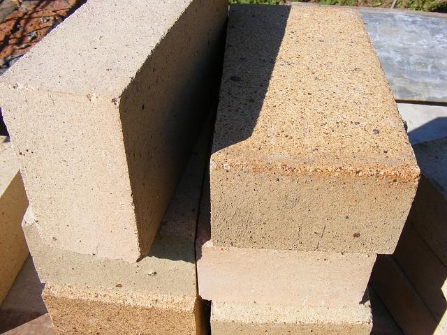 bricks-88222_640